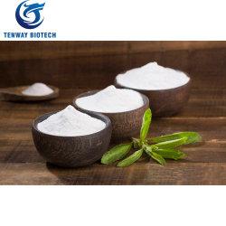 Erythritol van het Zoetmiddel van de Natuurlijke voeding van de Prijs van de fabriek de Mengsels van Stevia
