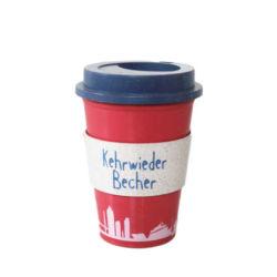 In het groot Beschikbare Heet drinkt Vormen van de Injectie van het Spuiten GLB van de Kop van de Koffie het Plastic