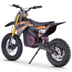2019 Nuevo Dirt Bike eléctrica para niños