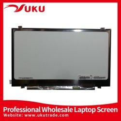 N140hce-Eab B140han02.1 Lp140wf3 SPD1 14.0 30pin LED細いスクリーンのパネル