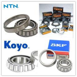 SKF NSK NTN Koyo Timken NACHI Kbc Auto/Truck Radnabe Lager 32217 32218 30220 32314 32313 32310 31313 30311 30313 30314 Lager für Landmaschinen