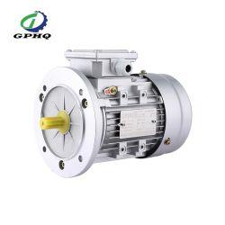 Gphq Ms 0,55 KW 3 FASE MOTOR ELÉCTRICO INDUSTRIAL