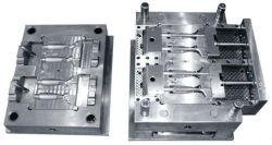 ألومنيوم [دي كستينغ] أجزاء/[موولد] لأنّ ذاتيّة إنارة قولبة/إلكترونيّة منتوجات [موولد] /Appliances أجزاء [موولد]/طبّيّ جزء [موولد]/يوميّة إستعمال منتوجات [موولد]