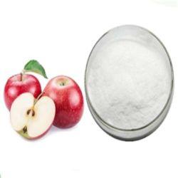 Яблочный уксус порошок яблочный уксус порошок