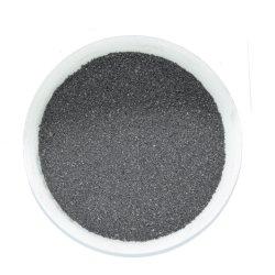 El precio bajo de grafito amorfo de buena calidad de materias primas refractarias
