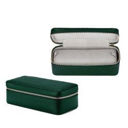 일본 보석 상자 상자 선물 감시탑 전시 상자 선물 상자 (8433)