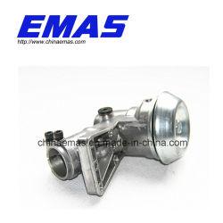 Boîte de vitesses de coupe de la brosse Emas (EM 780)
