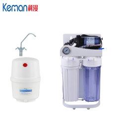 Distributeur d'eau des ménages pour le système de traitement de l'eau