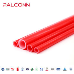 """Qualidade elevada ASTM F876/877 NSF 5/8"""" 300Ft Transparente Tubos Pex"""