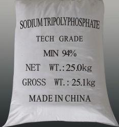 CAS №: 7758-29-4 STPP 94 % раствор Tripolyphosphate STPP цена