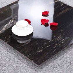 mattonelle vetrificate Gres della porcellana lucidate pavimento di 60X60 Hotsale Nano a Foshan