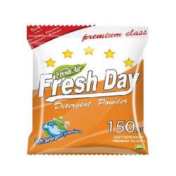OEM/ODM Suavizante Detergente detergente en polvo