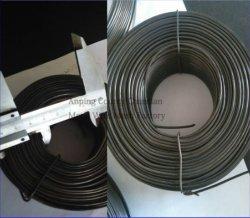 Колпачок клеммы втягивающего реле черного цвета провод соединительной тяги Bwg16