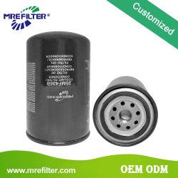 자동 카트리지 부품 공장 가격 도매 OEM 트럭 에어 오일 Mack 25mf435b용 유압 연료 필터