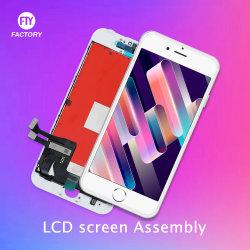 디스트리뷰터 가격 - iPhone용 중국 OEM LCD 4.7인치 TFT Incell Mobile Phone LCD 디스플레이 교체