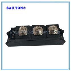 Melhor qualidade utilizados modernos diodo retificador Module