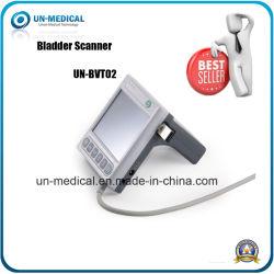 Hospital da máquina de ultra-som de Diagnóstico Portátil usado scanner Blaader
