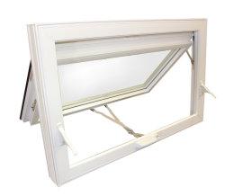 Parti di alluminio di Windows della tenda del gruppo dell'Asia di prezzi di alluminio dell'OEM