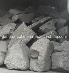 Scarto di anodo artificiale del carbonio della grafite di alta qualità poco costosa