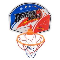 Jogo de tabuleiro interior novos mini-Desporto plástico da placa de basquetebol de brinquedos para crianças