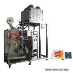 C23DX Marrakech de fabricación de máquinas de la bolsa de té de menta