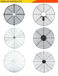 Свариваемая нержавеющая сталь провод съемник крышка вентилятора