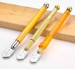 Ручные инструменты 3-15мм Diamond роликовые плиткой и стеклом режущий блок