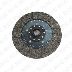 Диск сцепления на Ford 5000 OEM-E3nn7550ea