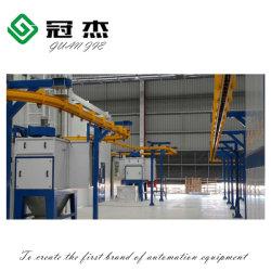 Pannelli MDF di alta qualità Multicolore per la produzione di rivestimenti in polvere Per mobili da ufficio