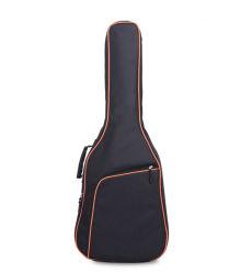 الجملة الموسيقية آلة مقاومة للماء كيس الغيتار