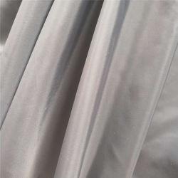 De volledig-saaie 300t Nylon Stof van de Taf voor de Stof van het Kledingstuk