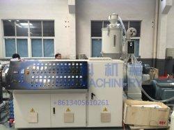 Tubo in silicone PE PPR 65 mm macchina per la produzione