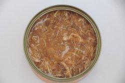 Природные говядины консервированных продуктов питания собак Пэт животных собака продовольствия обращается с собакой влажных продуктов питания