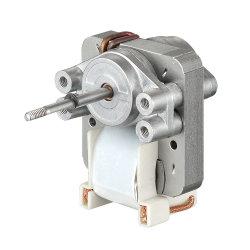 Elektrische AC-motor voor koelonderdeelventilator voor koelsystemen