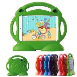 Thomas locomotiva EVA para Tablet iPad Mini 1/2/3/4