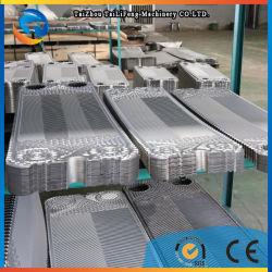 Tlf-Gx205 Phe vendre à chaud de la plaque de bonne qualité