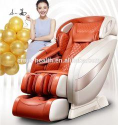 مختلفة تدليك أساليب رفاهية جلد تدليك كرسي تثبيت