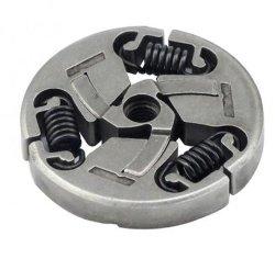 As peças da serra de corrente para a embreagem Husqvarna 357 359 motosserra