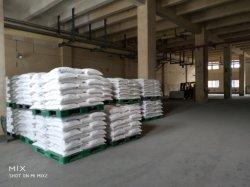 Na2SO4 Sateri сульфата натрия безводного 99% ISO 45001: 2018