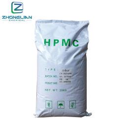Puder des niedrige Viskosität-chemische Industrie-Grad-HPMC