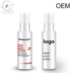 Immetee роста волос спрей патентных горячие природных органических волосы крепежные опрыскивания