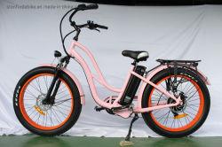 전기 자전거 2021 새로운 디자인 STF - 500W 미드드라이브 전동 파워 어시스턴스 라이트 웨이트 바이크