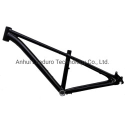 26er Lightweight Aluminum Mountain Bike Frame