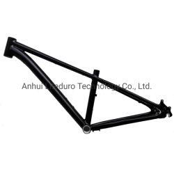 自転車はマウンテンバイクアルミニウム26er軽量フレームを分ける
