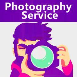 Semi, Produkt Fotografie Service Professional Amazon, E-Commerce, Online-Shop, Modell