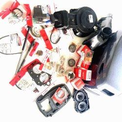 الأجزاء الكهربائية الخارجية لـ YAMAHA/Suzuki/Tohatsu (ملف CDI/قرص التشغيل/ملف الإضاءة/مجموعة مفتاح شحن الملف/الإيقاف/قابس الإيقاف/مجموعة إعادة التصنيع/المرحل)