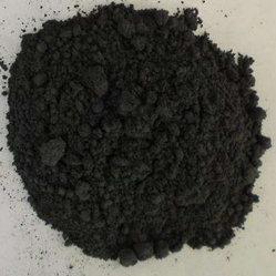 El ácido negro cromado T o ácido mordiente 11 Negro o ácido de tinte negro