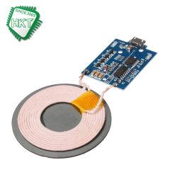 Commerce de gros fabricant de PCB/PCBA Carte de circuit imprimé du chargeur de conception PCBA