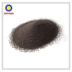 Brown Emery Fepa grano F60# para la resina de la servidumbre ruedas