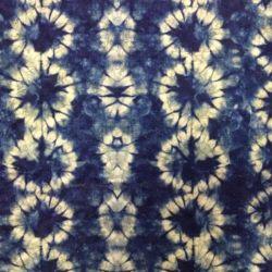ソファー、カーテンおよび家具のための結染められた転送の印刷の家具製造販売業の織布